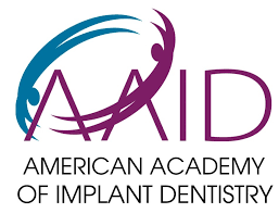 Dental Implant Quotes Awesome San Diego Dental Implant Centers  Missing Teeth Dentist Serving