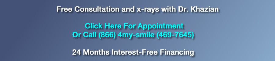 free dental implant xrays